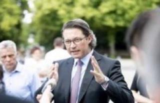 Barn plans 170 million aid program for bus companies...