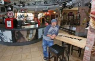 Bavaria/Bad Tölz: Despite easing restaurateurs do...