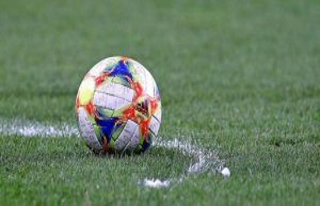 Baverez – Déconfinons football ! - The Point