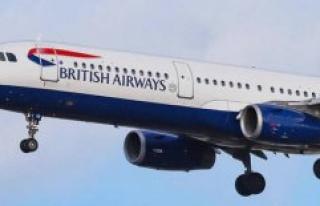 British Airways, easyJet and Ryanair are attacking...