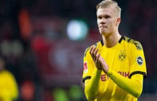 Bundesliga Live-Ticker: BVB against Mainz, RB Leipzig,...