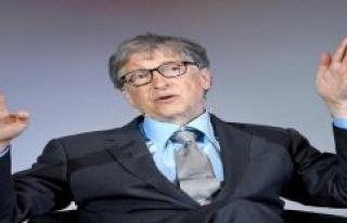Bye Bye, Bill Gates: Hamburg is planning the Microsoft...