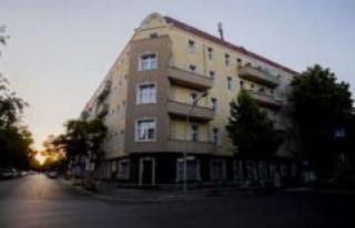 Corona/Germany: outbreak in Berlin: 370 households...