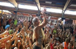 Corona Holidays 2020: Chaos! Travel Boss outraged...
