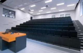 Corona-crisis: Bavaria's universities are working...