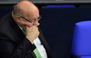 Corona-crisis: a Gloomy economic forecast - Federal...