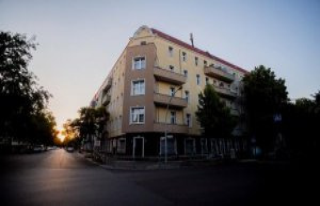 Corona outbreak in Neukölln: Health city Council...