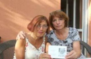 Coronavirus: Louise Schleich's (81) a lonely death...