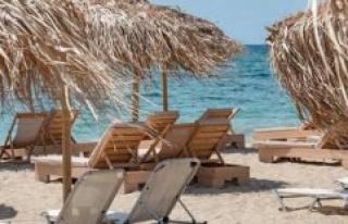 Coronavirus : Pierre et Vacances provides a fall of...