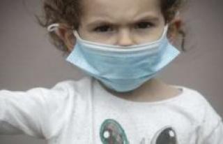 Coronavirus in Baden-Württemberg: study shows Corona-risk...