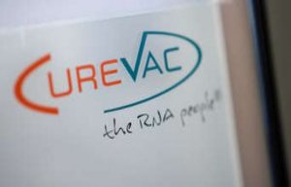 Coronavirus: the Federal government contributes EUR...