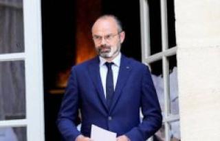 Cotta – Municipal : Édouard Philippe sauve LREM...