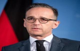 Covid-19 News: For three EU countries shall continue...