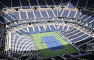 Despite Corona: the U.S. Open and More sports will...