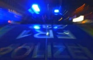 Eschenz (Switzerland): Three German found dead, including...