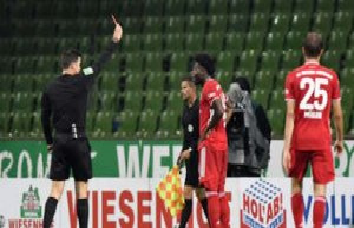 FC Bayern: eddy to brutal-not by Alphonso Davies -...