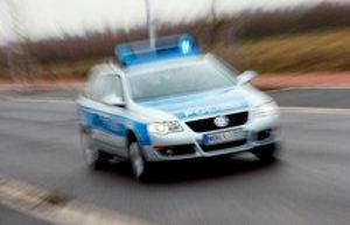 Fire Department Contact: fire in Hünsborn