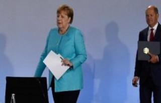 Germany celebrates Merkel's rescue plan – now the...