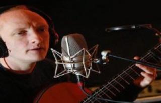 Halle (Saale): Sommer hits for Kids: singer-songwriter,...