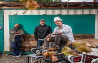 Hamburg: Gastro-scene: Hamburger owners desperately:...