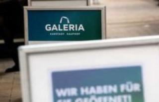 Hesse: Galeria, Karstadt, Kaufhof threatens to Bankrupt...