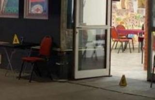 Ingolstadt (Bavaria): murder in Internet cafe - man...