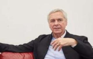 John Neumeier praises Merkel's crisis management |...