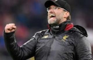 Jürgen Klopp to Bayern Munich? Legend of the presumption...