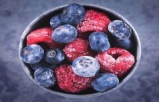 Lasting 5 food against the yo-yo effect of slimming:...