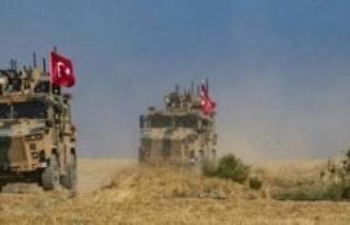 Libya : France hardens the tone against Turkey - The...