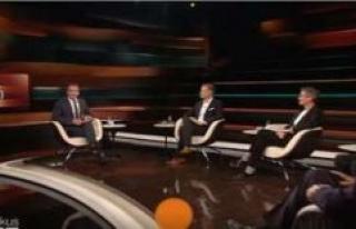 Markus Lanz, ZDF (TV criticism): Catastrophic decision...