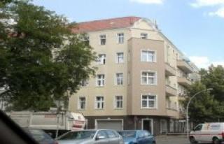 More Corona cases in neukölln apartment blocks –...