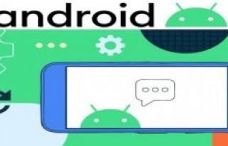 New phone Updates from Samsung, Huawei, Fairphone...