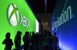 PS5 vs Xbox Series X: Sony makes the mistake of Microsoft...