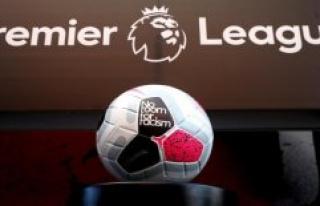 Premier League sets a strong signal against racism...
