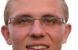 Referee Instructor, Dominik von Maffei fears Bounce...