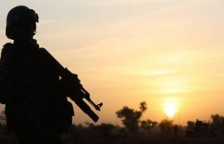 Sahel : the charges dexactions multiply, un salarme...
