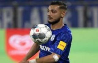 Schalke: Jersey 2020/21 leaked: So home see, Away...