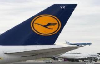 Shaking the Lufthansa rescue? Critical major shareholder...