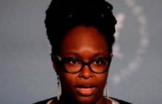 Sibeth Ndiaye suggests to reopen the debate on ethnic...