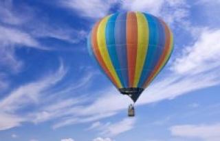 The Corona-crisis brings the debt-to-Burst balloon?