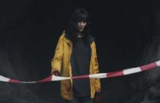 The Dark season 3: Netflix released the Trailer for...