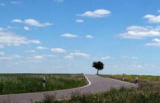 Traunstein/Inzell: motorcycle crashes in Porsche -...