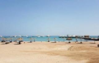 Turkey, Egypt, Tunisia: travel warning for more than...