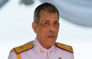 Tutzing/Bavaria: Thailand-king bounce free state tax...