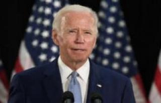 US elections: Joe Biden is attacking Trump in dealing...