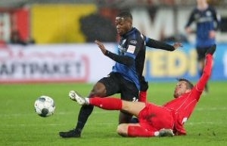 Union Berlin vs Paderborn Live Stream Bundesliga watch...