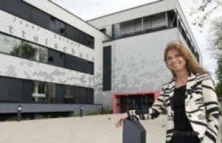 Weilheim-Schongau: schools prepare, in spite of Corona's...