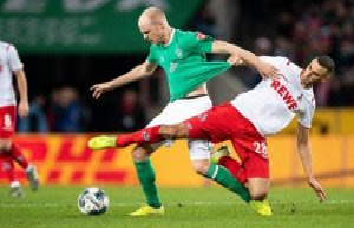 Werder Bremen - 1. FC Cologne Live Stream Bundesliga...