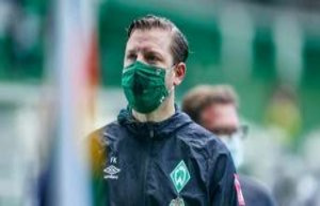 Werder Bremen against SC Paderborn: the fate of drama...